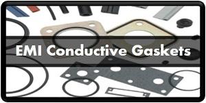 EMI  Conductive Gaskets