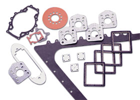 gaskets image