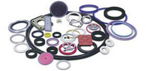 Custom Gaskets and Seals