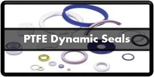 PTFE Seals