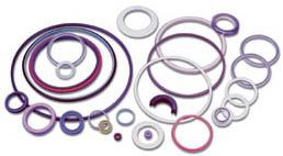 PTFE-Seals image