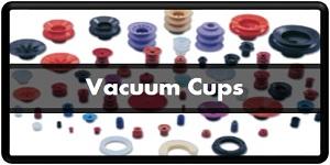 VacuumCups