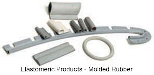elastomeric-products-molded-rubber