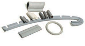 elastomeric-products-seals-gaskets