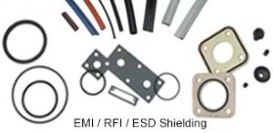emi-rfi-esd-shielding1-300x147