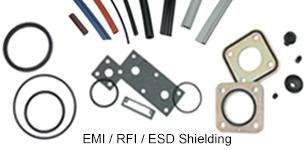 emi-rfi-esd-shielding
