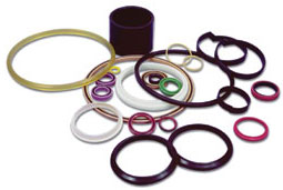 hydraulic seals image