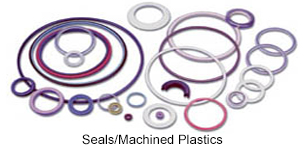 seals-machined-plastics